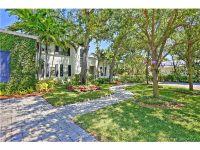 Home for sale: 4920 S.W. 77 St., Miami, FL 33143
