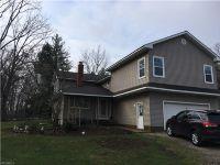 Home for sale: 7880 Dunham Rd., Walton Hills, OH 44146