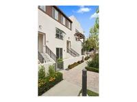 Home for sale: 9204 Sunshine Pl., Downey, CA 90240