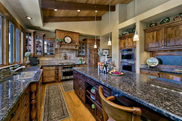 1025 S. High Valley Ranch Rd., Prescott, AZ 86303 Photo 22