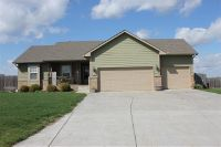 Home for sale: 426 Harvest Rd., Hesston, KS 67062