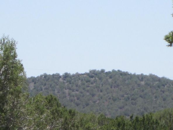 3328 N. Hillside Rd., Ash Fork, AZ 86320 Photo 46
