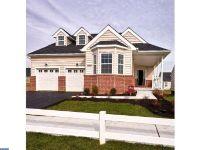 Home for sale: 2681 Honeysuckle Ln., Philadelphia, PA 19116