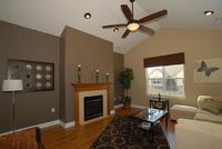 Home for sale: 2298 W. Vista Bella Dr., Oak Creek, WI 53154