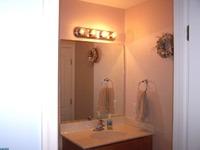 Home for sale: 171 Bay Hill Ln., Magnolia, DE 19962