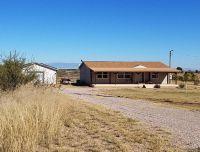 Home for sale: 2115 W. Dragoon, Cochise, AZ 85606