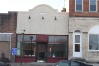 Home for sale: 165 E. Main St., Mount Vernon, KY 40456