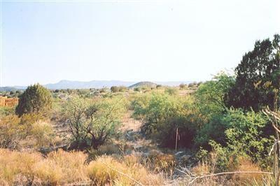 5830 Steven, Rimrock, AZ 86335 Photo 2