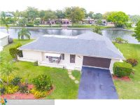 Home for sale: 9702 N.W. 66th St., Tamarac, FL 33321