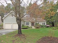 Home for sale: 9 Hawthorne Ln., Bedford, MA 01730