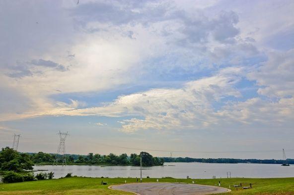 119 River Point Rd., Muscle Shoals, AL 35661 Photo 27