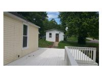 Home for sale: 301 S. Mill, Salem, IN 47167