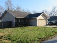 Home for sale: 73 East Maple St., Fair Grove, MO 65648