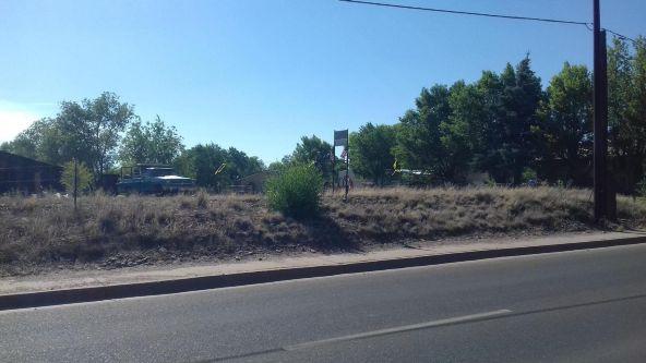 325 S. Main, Taylor, AZ 85939 Photo 1