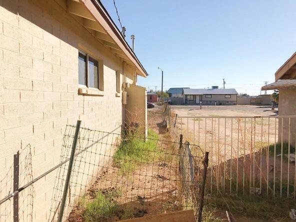 710 12th St., Casa Grande, AZ 85122 Photo 9