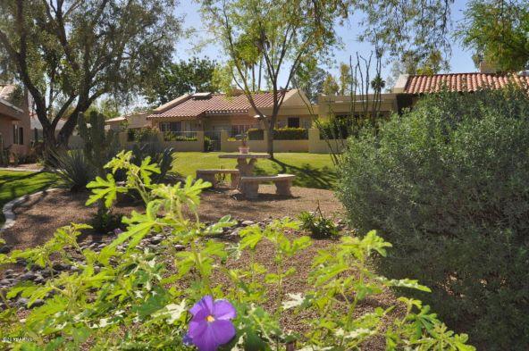 10432 E. Cinnabar Avenue, Scottsdale, AZ 85258 Photo 35