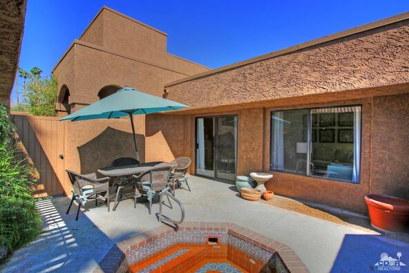73411 Foxtail Ln., Palm Desert, CA 92260 Photo 36