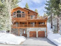 Home for sale: 608 Majestic Pines Dr., Mammoth Lakes, CA 93546