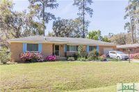 Home for sale: 513 Lee Blvd., Savannah, GA 31405