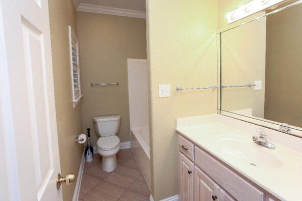 3208 Mariner Cir., Orange Beach, AL 36561 Photo 30