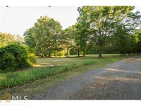 Home for sale: 645 Euharlee Five Forks Rd., Kingston, GA 30145