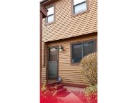 Home for sale: 113 Cedar Knolls Dr., Branford, CT 06405