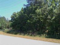 Home for sale: 221 Jocassee Ridge Way Lot E15 Jocassee Ridge, Salem, SC 29693