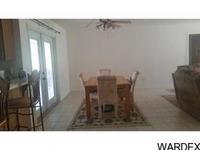 Home for sale: 3411 Whitecap Dr., Lake Havasu City, AZ 86406