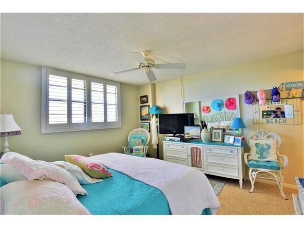 18304 Gulf Blvd., Redington Shores, FL 33708 Photo 21