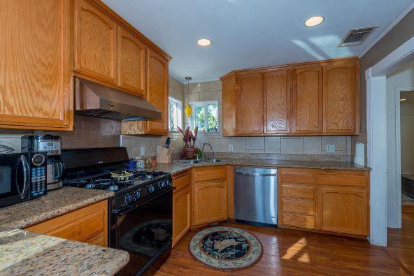 2914 North Arthur Avenue, Fresno, CA 93705 Photo 7