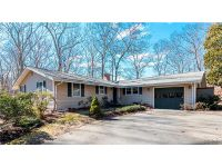 Home for sale: 8 Jericho Dr., Old Lyme, CT 06371
