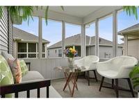 Home for sale: 855 N.E. 66th St., Gladstone, MO 64118