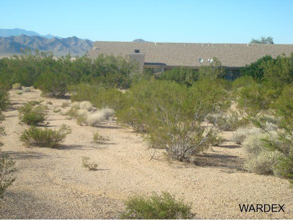 7456 E. Cochise, Kingman, AZ 86401 Photo 8
