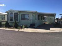 Home for sale: 1894 Lynx Dr. Lot 119, Show Low, AZ 85901
