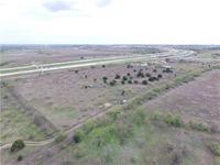 Home for sale: 0 E. Parmer Ln., Austin, TX 78753