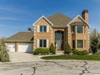Home for sale: 809 E. Vine Creek Cir. S., Murray, UT 84107