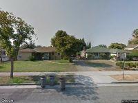 Home for sale: 6th, Azusa, CA 91702