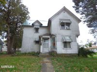 Home for sale: 242 N. Willis, Stockton, IL 61085