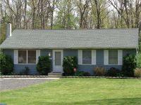 Home for sale: 117 Rosedale Dr., Elmer, NJ 08318