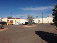 Home for sale: 3230 E. Thunderbird Rd., Phoenix, AZ 85032