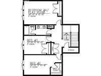 Home for sale: 17626 Kelok Rd., Lake Oswego, OR 97034