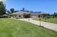 Home for sale: 200 Waipalani, Haiku, HI 96708