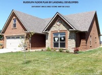 Home for sale: 5713 Loblolly Ct., Jeffersonville, IN 47130