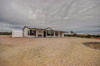 Home for sale: 35038 W. Caldwell St., Tonopah, AZ 85354