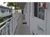 Home for sale: 7440 Byron Ave. # 8b, Miami Beach, FL 33141