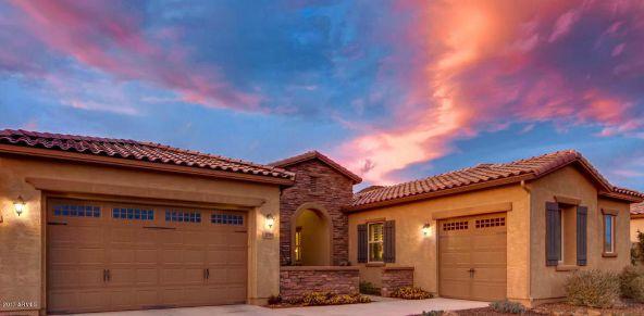 12718 W. Forest Pleasant Pl., Peoria, AZ 85383 Photo 1