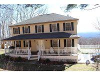Home for sale: 451 Shawanga Lodge Rd., Bloomingburg, NY 12721