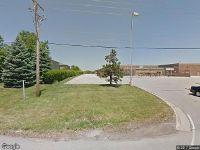 Home for sale: 159th, Homer Glen, IL 60491