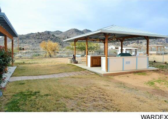 249 W. Red Wing Canyon Rd., Kingman, AZ 86409 Photo 15