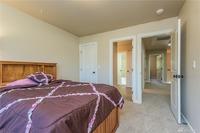 Home for sale: 2001 30th St. Ct. S.E., Puyallup, WA 98372